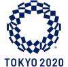 IO: Kwalifikacje do Tokyo 2020