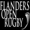 Zaproszenie na Flanders Open Rugby