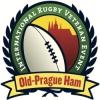 Zaproszenie na Old-Prague Ham 2019