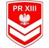XIII: Polacy wywalczyli Puchar Krajów Wschodzących