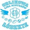 Finał Orlikowej Ligi Mistrzów 2018