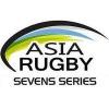 Japonia wygrała Asia Rugby Sevens Series