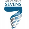 Africa Men's Sevens dla Zimbabwe