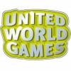 Zaproszenie na United World Games 2019