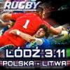 Bezpłatne bilety na mecz z Litwą