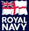 Marynarze HMS Westminster szukają przeciwnika