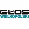 Polonia Poznań: 40 lat po mistrzostwie