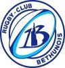 U8-U14: Zaproszenie do Bethune
