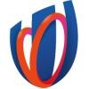 Francuzi pokazali logo RWC 2023