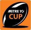 Mitre 10 Cup dla Auckland