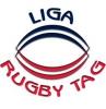 Łódź: Finały Ligi Rugby Tag