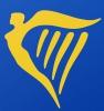 Ryanair i bilety na mecze rugby?