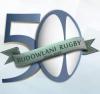 50-lecie Rugby w Budowlanych Łódź