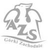 Gdańsk: Noworoczny Trening Rugby