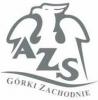 I Noworoczny Trening w Gdańsku