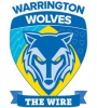 Warrinton Wolves otwiera się na Polaków?