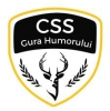 U17: Rumuni szukają sparinpartnerów