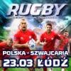 RET: Przed Polska v Szwajcaria