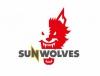 Super Rugby: SunWolwes w Europie