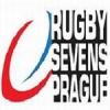 Zaproszenie do Pragi na Rugby 7