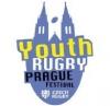 Atomówki wygrały Prague Youth Rugby Festival