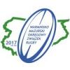 Rugby to sport i bezpieczeństwo