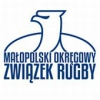MMM7: Komunikat Małopolskiego OZR - Aktualizacja