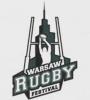 Warsaw Rugby Festival 2019