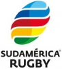 Argentyna wygrała Sudamérica Six Nations