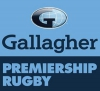 Gallagher Premiership: Saraceni obronili tytuł