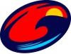 Zaproszenie na Sopot Beach Rugby