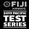 Fiji v NZ Maori 1:1 w testach