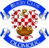 Zaproszenia do Olomouca