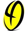 Gala 40-lecia Rugby w Siedlcach