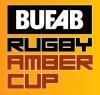 Zapowiedź Bufab Rugby Amber Cup