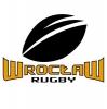 PPR7 na 15-lecie Rugby Wrocław