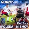 Damian Bocheński o meczach z Niemcami