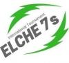 KNK7: Panie na III miejscu w Elche