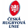 RC Sparta Praha mistrzem Czech