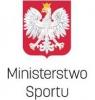 Oferty imprezy Ministerstwa Sportu
