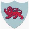Varsity Match 2019: Cambridge pokonało Oxford