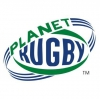 Zawodnicy Roku wg Planet Rugby