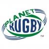 Nadzieje Roku Planet Rugby
