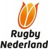 RET: Nie zagramy z Holandią!