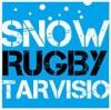 Snow Rugby: Drużyny z Monako najlepsze