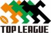 Japonia: Gwiazdy w Top League