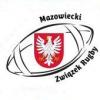 Mazowiecki Związek Rugby