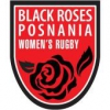 Czarne Róże w angielskiej Ekstralidze