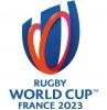 RWC 2023: Informacje o biletach