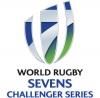 WR Sevens Challenger Series Kobiet